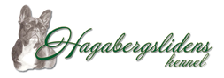 Hagabergslidens Kennel